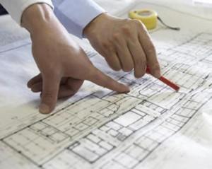 Что нужно знать о проектировании